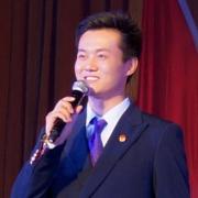 李帅网站_李帅博客