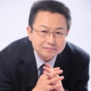 李临春网站_李临春博客
