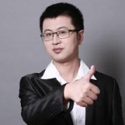 京涛老师网站_京涛老师博客