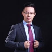 李风华网站_李风华博客