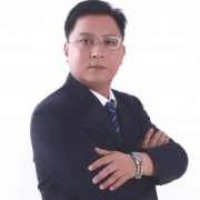 张开悟网站_张开悟博客