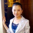 雷宇网站_雷宇博客