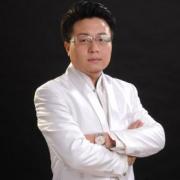 杨镒天网站_杨镒天博客
