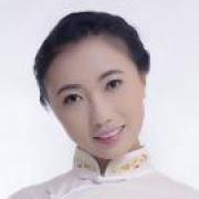 王晨琛网站_王晨琛博客