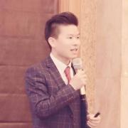 刘长卓网站_刘长卓博客