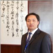 黄飞宏网站_黄飞宏博客