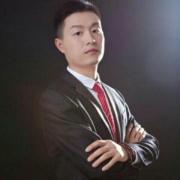 王龙罡网站_王龙罡博客