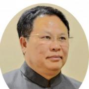 陈发学网站_陈发学博客