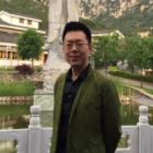 王坤网站_王坤博客