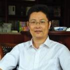 杨克明网站_杨克明博客