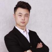 赵成德网站_赵成德博客