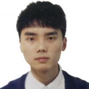 柯明老师网站_柯明老师博客
