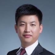 魏徐生网站_魏徐生博客