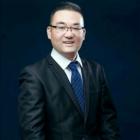 崔恒鸣网站_崔恒鸣博客