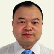 秦金城网站_秦金城博客