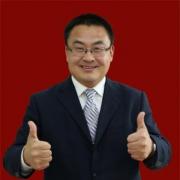 鲍明忠网站_鲍明忠博客