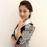 唐艺珊网站_唐艺珊博客