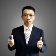 李宪磊网站_李宪磊博客