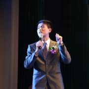 彭智玮网站_彭智玮博客