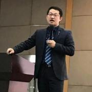 王春林网站_王春林博客