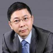 刘星网站_刘星博客