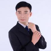 彭建辉网站_彭建辉博客