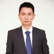 刘华鹏网站_刘华鹏博客