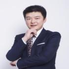 韩冰网站_韩冰博客