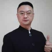 凌洁冰网站_凌洁冰博客