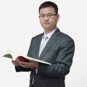 杨华网站_杨华博客