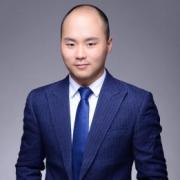 杨建华网站_杨建华博客