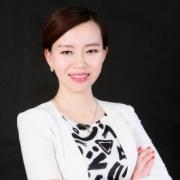 王波网站_王波博客