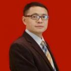 杨昌毅网站_杨昌毅博客