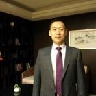 成业网站_成业博客