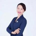 董仪网站_董仪博客
