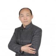 欧小威网站_欧小威博客