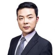 李城伟网站_李城伟博客