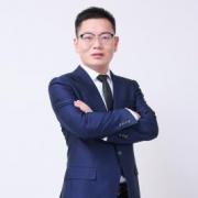 沈怀金网站_沈怀金博客