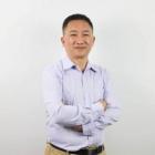 覃强镔网站_覃强镔博客