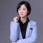 刘英网站_刘英博客