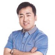 刘上网站_刘上博客