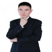 毛伟峰网站_毛伟峰博客