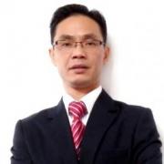 赵育华网站_赵育华博客