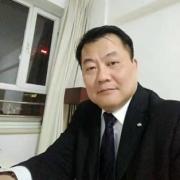 孙英哲网站_孙英哲博客