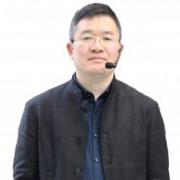 陈文学网站_陈文学博客