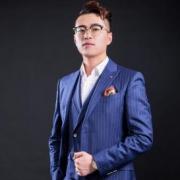 尤龙涛网站_尤龙涛博客