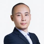 胡国庆网站_胡国庆博客