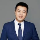 李新海网站_李新海博客