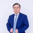 李丰杰网站_李丰杰博客