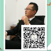 王相增网站_王相增博客